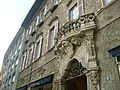 Palazzo Riva Via Pretorio - Lugano 01.JPG