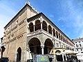 Palazzo della Ragione - panoramio (1).jpg