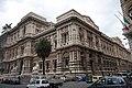 Palazzo di Giustizia - panoramio (3).jpg