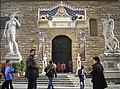 Palazzovecchio-florence.jpg