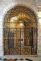 Palestine-06345 - Stop..... (34800970881).jpg