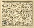 Palestine (1889 book) 06.jpg