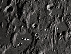 Palisa lunar crater map.jpg