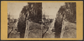 Palisades on Hudson, from Robert N. Dennis collection of stereoscopic views.png