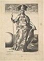 Pallas Athena MET DP268252.jpg