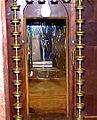 Palliyarai mirror of Swamithope pathi.jpg