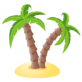 Palm icon.png