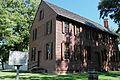 Palmer-Marsh House.JPG