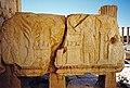 Palmyra Relief.jpg