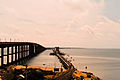 Pamban Road and Rail Bridge.jpg