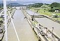 Panama Canal 007.jpg
