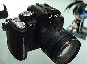 panasonic lumix dmc gh2 wikipedia rh en wikipedia org panasonic lumix dmc gh2 manual panasonic dmc-gh2 manual pdf