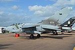Panavia Tornado GR.4 'ZA612 - 074' (35724583425).jpg