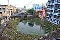 Panchanan Karmakar Occupied Area - Battala - Grand Trunk Road - Serampore - Hooghly 2017-07-06 1045.JPG