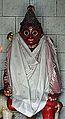 Panchananda - Panchanandatala Mandir - Tollygunge Circular Road - Kolkata 2014-12-14 1392.JPG