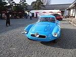 Panhard Gilco Colli Berlinetta 001.jpg