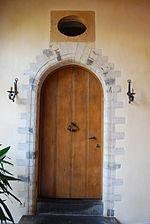 Panishoeve binnendeur.JPG