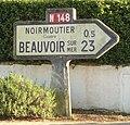 Panneau-Michelin-Noirmoutier-by-Rundvald.JPG