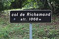 Panneau Col Richemond Chanay 3.jpg