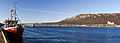 Panorama (stitch) from Tromsø -2.jpg