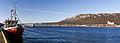 Panorama (stitch) from Tromsø -2.jpg