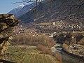 Panorama di Aymavilles.jpg