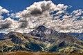 Panorama sestriere (1135308229).jpg