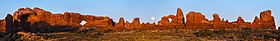 Panoramic-of-arches-national-park-with-supermoon.jpg