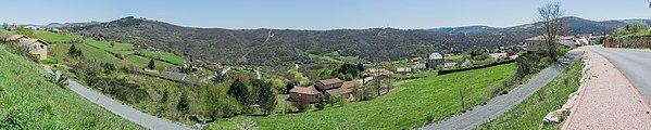Panoramic view of Broquies 01.jpg