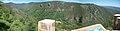 Panoramica Plegamiento de Campodola.jpg