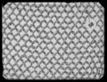 Pansarmössa - Livrustkammaren - 27808.tif