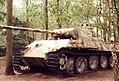 Panther g axb01.jpg