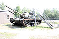 Panzermuseum Munster 2010 0823.JPG