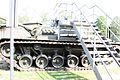 Panzermuseum Munster 2010 0824.JPG