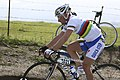 Paolo Bettini - 2008 b.jpg