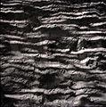 Paolo Monti - Serie fotografica (Paris, 1960) - BEIC 6346843.jpg