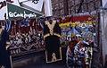 Paolo Monti - Servizio fotografico - BEIC 6333082.jpg