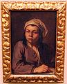 Paolo borroni, ritratto di giovane disegnatore, 1750-1800 ca..JPG