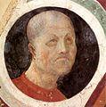 Paolo uccello, testa maschile.jpg