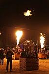Papenburg - Ballonfestival 2018 - Night glow 55 ies.jpg