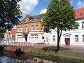 Papenburg Hauptkanal v.JPG