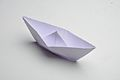 Paper Boat - Kolkata 2011-09-24 5729.JPG