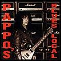 Pappos blues local.jpg