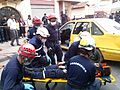 Paramedicos.jpg