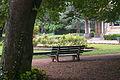 Parc de la Cerisaie, Lyon 02.jpg