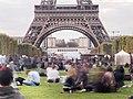 Paris-Day1-16 (36991705604).jpg