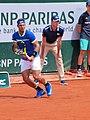 Paris-FR-75-open de tennis-2-6--17-Roland Garros-Rafael Nadal-18.jpg