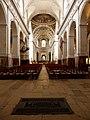 Paris (75001) Église Saint-Roch Intérieur 01.JPG