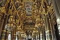 Paris (France) , grand foyer du Palais Garnier.JPG