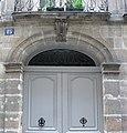 Paris - 15 rue Dussoubs - arche.jpg